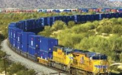 intermodal_featured_1012