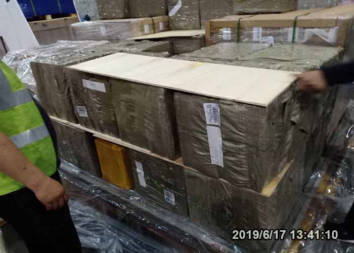 Antminer AIR FREIGHT FROM CHINA TO DXB
