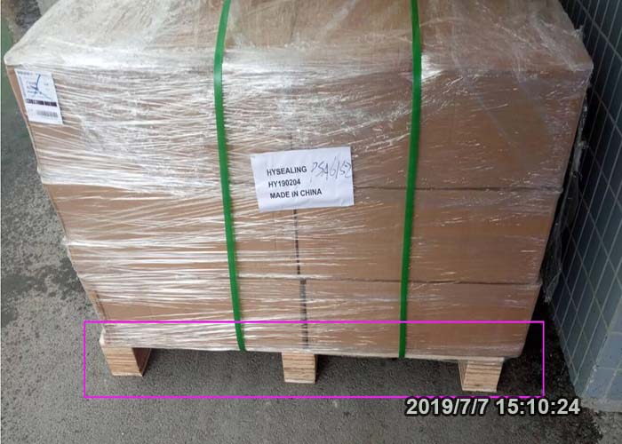 STAINLESS STEELSS OCEAN FREIGHT FROM NINGBO TO UAE