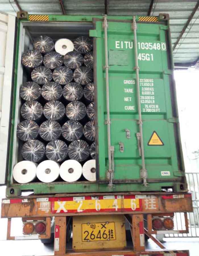 Ocean Freight From Leliu, China to Pasir Gudang, Malaysia