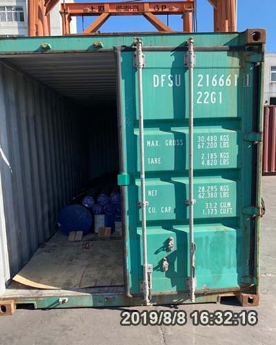 AUGUST SQUARE BARS AISI OCEAN FREIGHT FROM SHANGHAI TO CARTAGENA