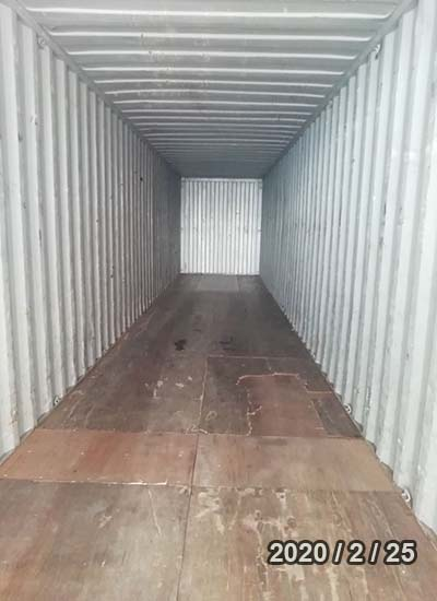 ROLLS OCENA FREIGHT FROM SHENZHEN TO MALAYSIA